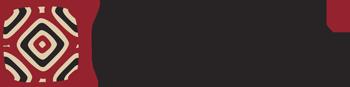 Logo produtorascolaborativas.redelivre.org.br